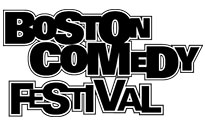 credit_boston_comedy_festival