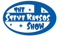 credit_steve_katsos_show1