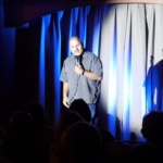 hampton beach comedy festival