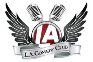la comedy club