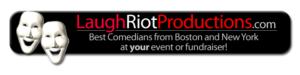 laugh-riot-01_01