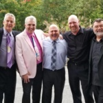 yannettys wedding